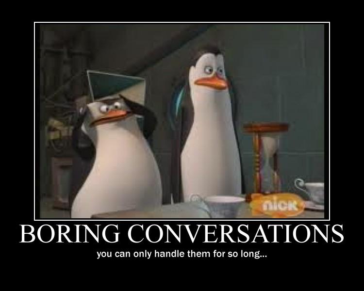 penguins of madagascar images boring conversations hd