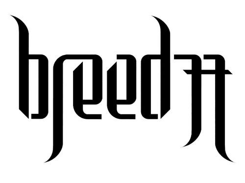 Breed 77