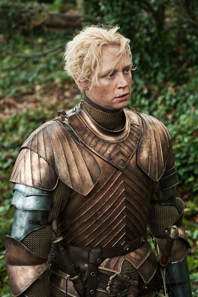 http://images5.fanpop.com/image/photos/31300000/Brienne-of-Tarth-game-of-thrones-31362150-639-960.png