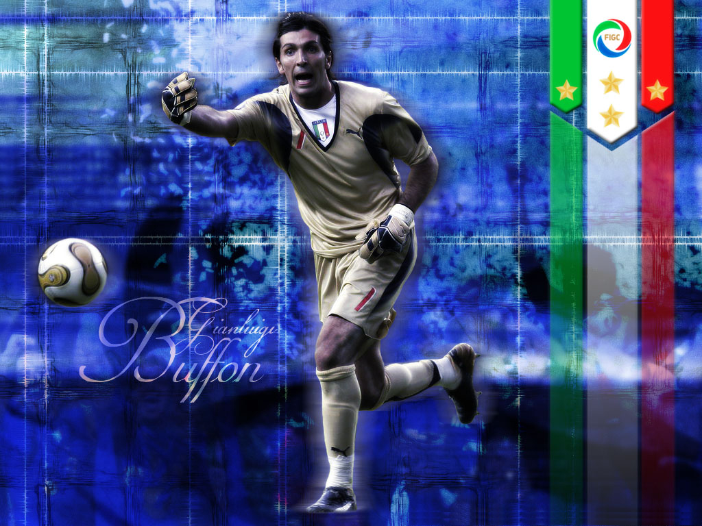 best wallpaper buffon - photo #6