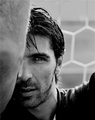 Buffon - gianluigi-buffon photo