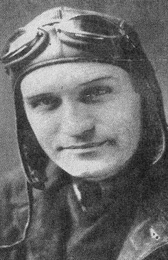 Carl Benjamin Eielson (1897–1929)