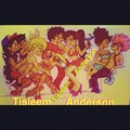 Cartoon Drawings Of Princeton & Mindless Behavior!!!! ;) =O