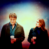 Caskett - caskett Icon