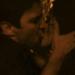 Castle & Beckett [4x23]