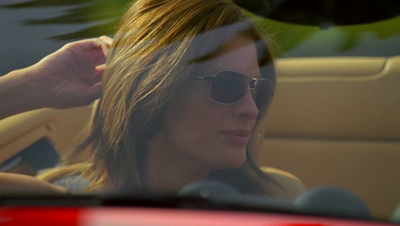 "Castle, Season 3, Episode 22, ""To Amore and Die in L.A."""