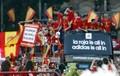 Celebration and Parade through Madrid - spain-national-football-team photo