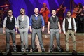 Celtic Thunder - Voyage 2 - celtic-thunder photo