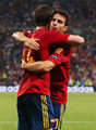 Cesc - cesc-fabregas photo