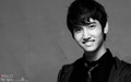 Changmin wallpaper