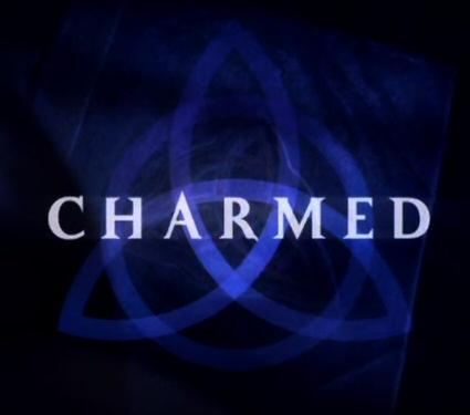 Charmed Logo