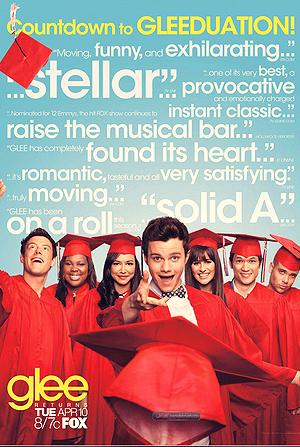 Chris-Glee