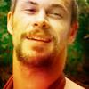 Chris Hemsworth photo with a portrait entitled Chris Hemsworth /Kale