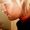 Chris Hemsworth photo called Chris Hemsworth /Thor