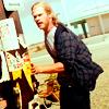 Chris Hemsworth /Thor