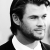 Chris Hemsworth 사진 containing a business suit, a suit, and a portrait called Chris Hemsworth