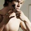 Chris Hemsworth 사진 with skin called Chris Hemsworth