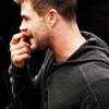 Chris Hemsworth 사진 entitled Chris Hemsworth
