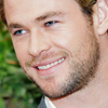 Chris Hemsworth photo containing a business suit and a portrait called Chris Hemsworth