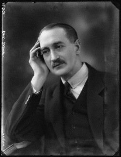 Christopher Birdwood Thomson, 1st Baron Thomson PC (13 April 1875 – 5 October 1930)
