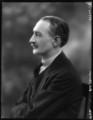 Christopher Birdwood Thomson, 1st Baron Thomson PC (13 April 1875 – 5 October 1930)