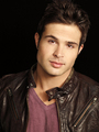 Cody Longo