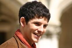 Colin season 5