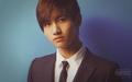 Cutie Changmin =3= - max-changmin wallpaper