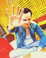 Cutie - andrew-scott photo