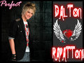 Dalton - im5band fan art