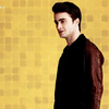 Dan - harry-potter Icon
