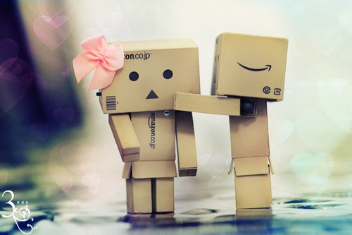 Danbo images Danbo wallpaper and background photos 31324032