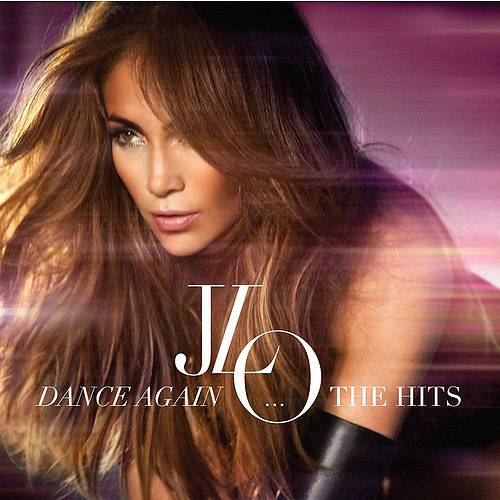 Jennifer lopez images dance again the hits wallpaper and for Jennifer lopez on the floor album cover