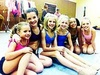 Dance Moms photo probably with a living room and a family room titled Dance moms girls