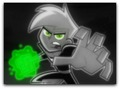 Danny!!!!!!!!!!!!!!!!!!!! - danny-phantom photo