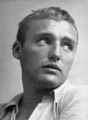 Dennis Hopper - vintage-beefcake photo