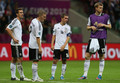 Die Mannschaft  - german-national-soccer-team photo