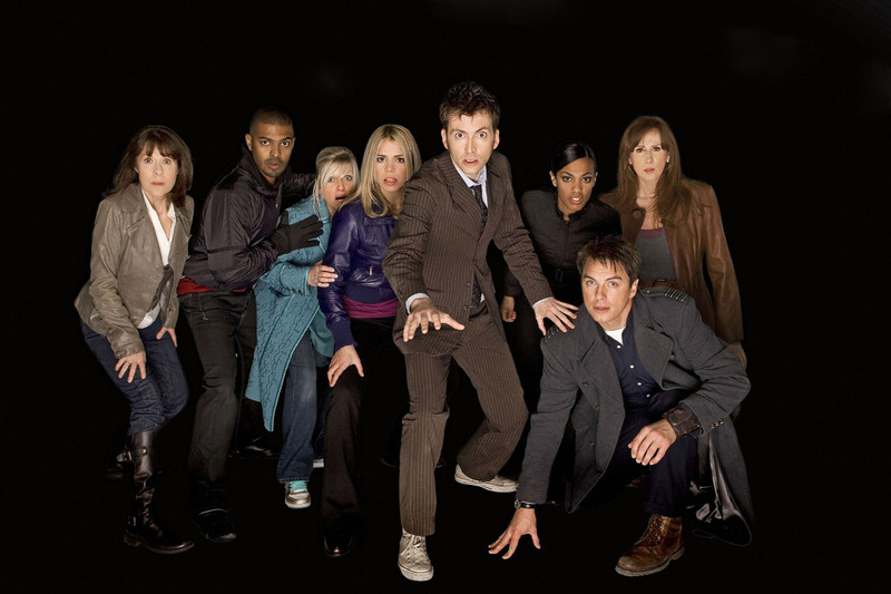 Doctor-Who-uk-girls-lovers-of-all-britis