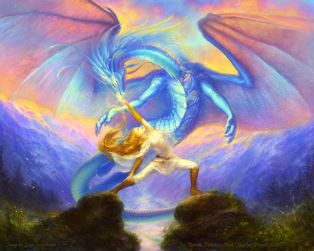 Dragon-dragons-31322360-1000-800