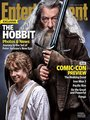 EW- The Hobbit - the-hobbit-an-unexpected-journey photo
