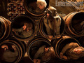 EW- The Hobbit_3 - the-hobbit-an-unexpected-journey photo