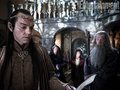EW- The hobbit ... - the-hobbit-an-unexpected-journey photo