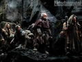 EW- The hobbit_2 - the-hobbit-an-unexpected-journey photo