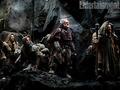 EW- The hobbit_2