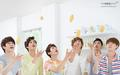 EXO-K for The Face Shop - exo-k wallpaper