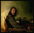 Eddard - lord-eddard-ned-stark fan art