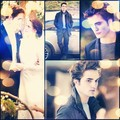 Edward Essence - twilight-series photo