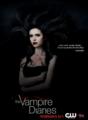 Elena Gilbert | Season 4