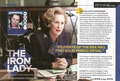 Empire Magazine [June 2012]
