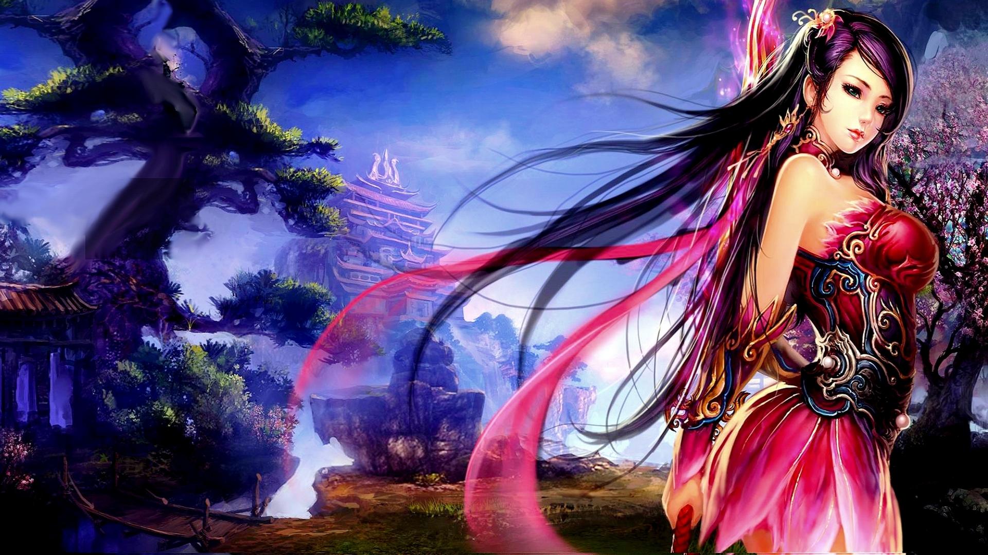 Fantasy Images Fantasy Wallpaper Photos (31301585
